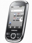 سامسونج I5500 Galaxy 5