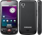 سامسونج I5700 Galaxy Spica