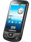 سامسونج I7500 Galaxy