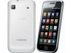 سامسونج I9000 Galaxy S