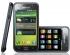 سامسونج I9001 Galaxy S Plus