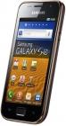 سامسونج I9003 Galaxy SL