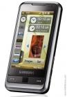 سامسونج I900 Omnia