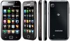 سامسونج I909 Galaxy S