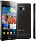 سامسونج I9100 Galaxy S II