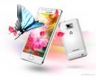 سامسونج I9100G Galaxy S II