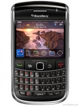 بلاكبيري Bold 9650
