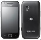 سامسونج M130L Galaxy U