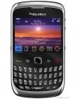 بلاكبيري Curve 3G 9300