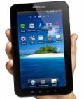 سامسونج P1000 Galaxy Tab