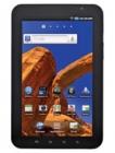سامسونج P1010 Galaxy Tab Wi-Fi