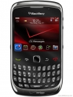 بلاكبيري Curve 3G 9330