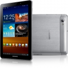 سامسونج P6800 Galaxy Tab 7.7