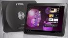 سامسونج P7100 Galaxy Tab 10.1v