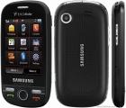 سامسونج R360 Messenger Touch