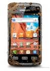 سامسونج S5690 Galaxy Xcover