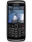 بلاكبيري Pearl 3G 9100