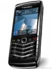 بلاكبيري Pearl 3G 9105