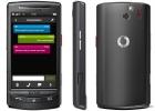 سامسونج Vodafone 360 H1