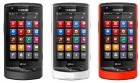 سامسونج Vodafone 360 M1