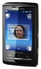 سوني اركسون Xperia X10 mini