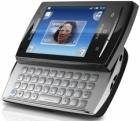 سوني اركسون Xperia X10 mini pro