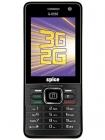 سبايس G-6565