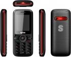 سبايس M-5115
