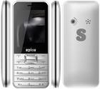 سبايس M-5350