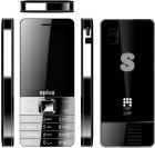 سبايس M-6450
