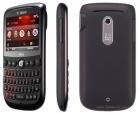 تي موبايل Dash 3G