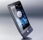تي موبايل G2 Touch