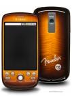 تي موبايل MyTouch 3G Fender Edition