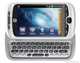 تي موبايل MyTouch 3G Slide