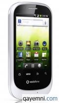فودافون 858 Smart