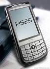 اسوس P525