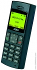 بيرد S199