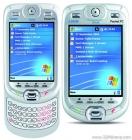 اي مايت PDA2k