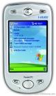 اي مايت Pocket PC