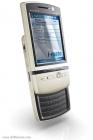 اي مايت Ultimate 5150