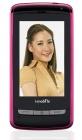 اي موبايل TV658 Touch&Move