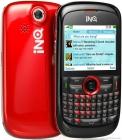 انكيو Chat 3G