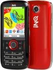 انكيو Mini 3G