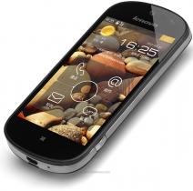 لينوفو LePhone S2