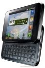 أل جي Optimus Q2 LU6500