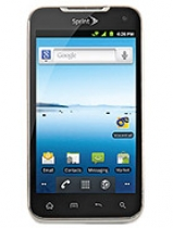 أل جي Viper 4G LTE