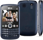 أل جي X350