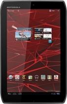 موتورولا XOOM 2 Media Edition 3G MZ608