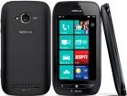 نوكيا Lumia 710 T-Mobile