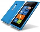 نوكيا Lumia 900